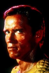 Бегущий человек / The Running Man (1987): кадр из фильма