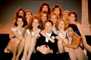 Боб Робертс / Bob Roberts (1992): кадр из фильма