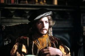 Человек, который видел будущее / The Man Who Saw Tomorrow (1981): кадр из фильма