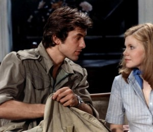 Эммануэль 2 / Emmanuelle: L'antivierge (1975): кадр из фильма