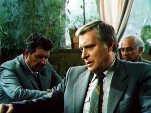 Противостояние / Protivostoyanie (1985) (мини-сериал): кадр из фильма