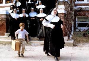 Трудный ребёнок / Problem Child (1990): кадр из фильма