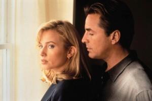 Виновен вне подозрений / Guilty as Sin (1993): кадр из фильма