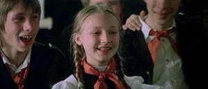 Чучело / Chuchelo (1984): кадр из фильма