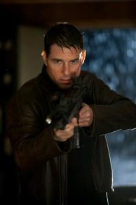 Джек Ричер / Jack Reacher (2012): кадр из фильма