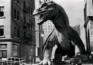Это вышло из Голливуда / It Came from Hollywood (1982): кадр из фильма