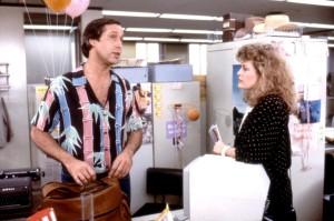 Флетч / Fletch (1985): кадр из фильма