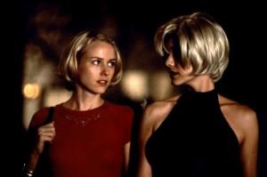 Малхолланд Драйв / Mulholland Dr. (2001): кадр из фильма