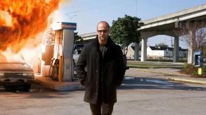 Механик / The Mechanic (2011): кадр из фильма