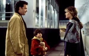 Неспящие в Сиэтле / Sleepless in Seattle (1993): кадр из фильма