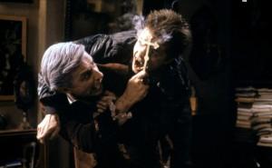 Ночь страха / Fright Night (1985): кадр из фильма