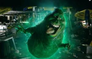 Охотники за привидениями / Ghostbusters (2016): кадр из фильма
