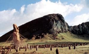 Рапа Нуи / Rapa Nui (1994): кадр из фильма