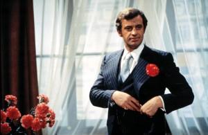 Стависки / Stavisky... (1974): кадр из фильма