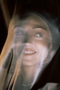 Тело как улика / Body of Evidence (1993): кадр из фильма