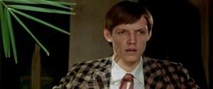 Трактир на Пятницкой / Traktir na Pyatnitskoy (1978): кадр из фильма
