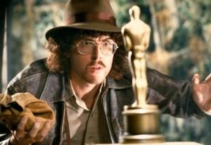 Ультравысокая частота / UHF (1989): кадр из фильма