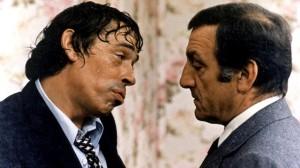 Зануда / L'emmerdeur / Il rompiballe (1973): кадр из фильма