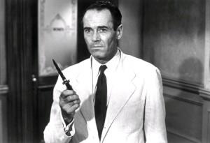 12 разгневанных мужчин / 12 Angry Men (1957): кадр из фильма