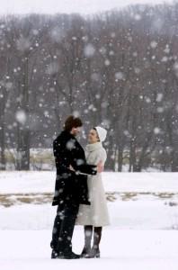 Фонтан / The Fountain / La fontaine (2006): кадр из фильма