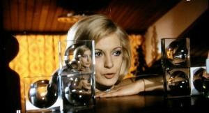 Кровавый залив / Reazione a catena (1971): кадр из фильма