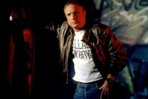 Нация пришельцев / Alien Nation (1988): кадр из фильма