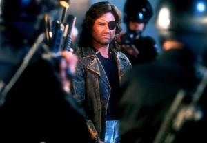 Побег из Лос-Анджелеса / Escape from L.A. (1996): кадр из фильма
