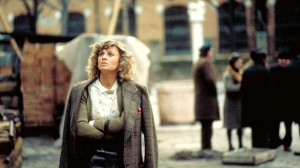 А теперь не смотри / Don't Look Now (1973): кадр из фильма