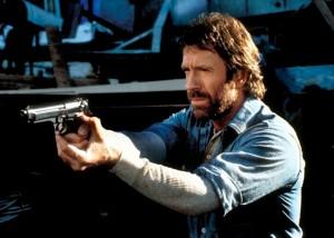 Герой и Ужас / Hero and the Terror (1989): кадр из фильма