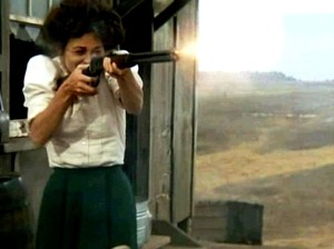 Оклахома, как она есть / Oklahoma Crude (1973): кадр из фильма