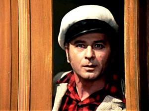 12 стульев / 12 stulev (1971): кадр из фильма