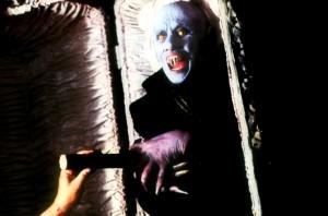 Салемские вампиры / Salem's Lot (1979): кадр из фильма