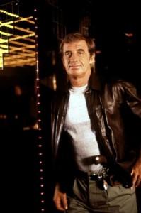 Вне закона / Le marginal (1983): кадр из фильма