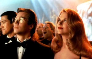 Бэтмен навсегда / Batman Forever (1995): кадр из фильма