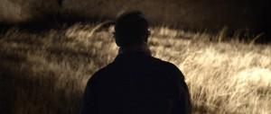 Однажды в Анатолии / Bir Zamanlar Anadolu'da (2011): кадр из фильма
