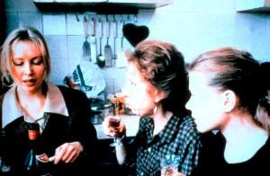 Ребро Адама / Rebro Adama (1990): кадр из фильма