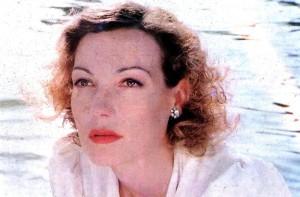 Прорва / Prorva (1992): кадр из фильма