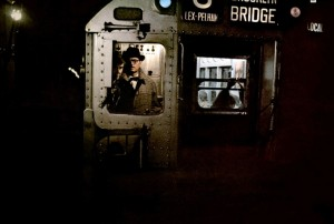 Захват поезда Пелэм 123 / The Taking of Pelham One Two Three (1974): кадр из фильма