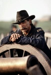 Геттисберг / Gettysburg (1993): кадр из фильма