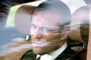 Перевозчик 2 / Transporter 2 (2005): кадр из фильма