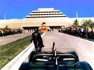 Смертельные гонки 2000 / Death Race 2000 (1975): кадр из фильма