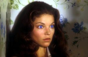 Ярость / The Fury (1978): кадр из фильма