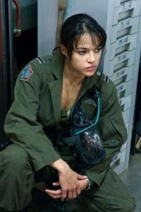 Аватар / Avatar (2009): кадр из фильма