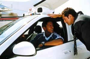 Такси 2 / Taxi 2 (2000): кадр из фильма