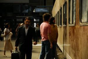 Тайна в его глазах / El secreto de sus ojos (2009): кадр из фильма