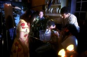 Живая мертвечина / Braindead (1992): кадр из фильма