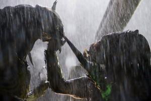 Чужие против Хищника: Реквием / AVPR: Aliens vs Predator (2007): кадр из фильма