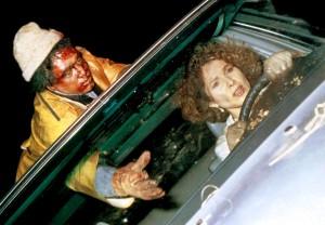 Калейдоскоп ужасов 2 / Creepshow 2 (1987): кадр из фильма