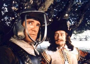 Кромвель / Cromwell (1970): кадр из фильма