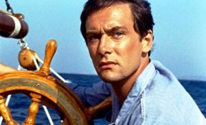 На ярком солнце / Plein soleil / In pieno sole (1960): кадр из фильма